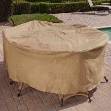 furniture beautiful square veranda air conditioner cover