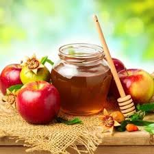 about rosh hashanah rosh hashanah holidays in israel the official website for