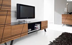 wood modern furniture modern minimalist outdoor room fresh at wood