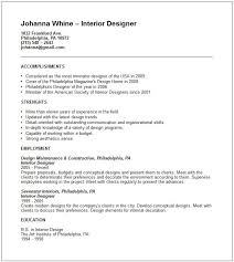 work resume exle landscaping resume exles exles of resumes