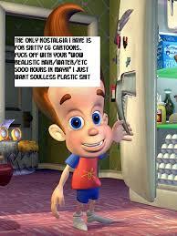 Glee Kink Meme Pinboard - fandomsecrets secret post 2428