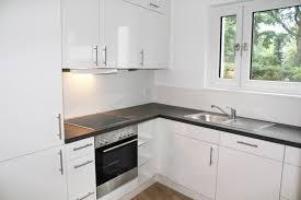 Haus In Haus 3 Zimmer Wohnung Zu Vermieten Stadtbahnstraße 136 22391 Hamburg
