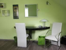 schlafzimmer mit eingebautem schreibtisch uncategorized tolles schlafzimmer mit eingebautem schreibtisch