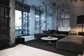 unique home interior design breathtaking unique interior designs images best inspiration