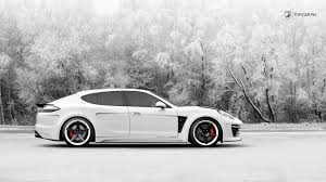 porsche panamera 2016 white car porsche porsche panamera wallpapers hd desktop and mobile