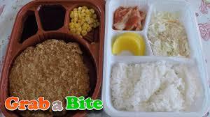 cheese delivery cheese pork cutlet cheese tonkatsu 치즈 돈가스 korean