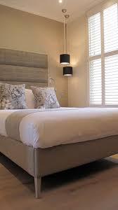 luxury b u0026b in fulham central london barclay house bed u0026 breakfast