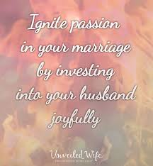 Happy Wedding Love U0026 Relationship 269 Best Marriage Images On Pinterest Happy Marriage Love And
