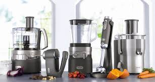 kitchen collections appliances small philips robust collection cool