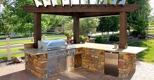 outdoor kitchen design ideas kitchen patio kitchens design amazing kitchen islands design my