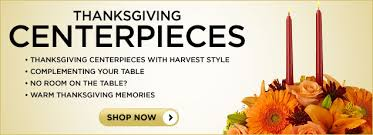 thanksgiving centerpieces floral centerpieces from ftd