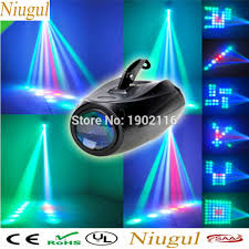 compare prices on cheapest lights shopping buy low price