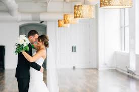 arbor wedding venues glen arbor wedding venues reviews for venues