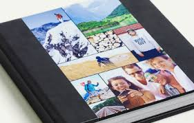 Cute Photo Albums The Best Sites For Creating Beautiful Photo Books Techlicious