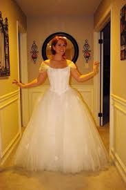 qvc hosts who married qvc how long have you been married sharon faetsch qvc facebook