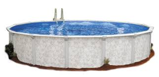 how to clear cloudy pool water above ground pool central