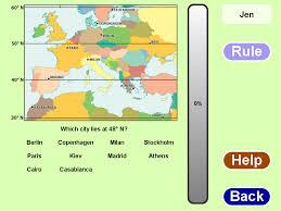 Weather Map Worksheets Worksheet Map And Globe Skills Worksheets Mifirental Free