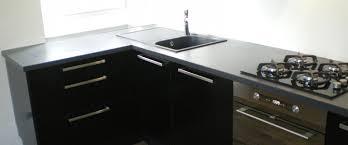 cuisine noir ikea image pour salle de bain 14 cuisine applad noir ikea mineral bio
