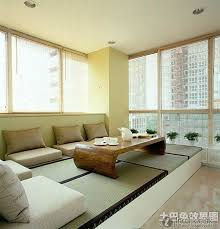Bedroom With Living Room Design Best 25 Tatami Room Ideas On Pinterest Washitsu Modern