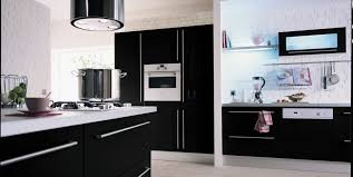 peinture laque pour cuisine peinture laque best on with peinture laque beautiful