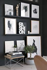 black and white home interior 2189 best black white interiors images on homes