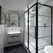 miller bathroom cabinets benevola