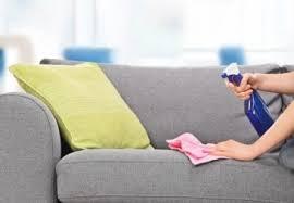 détachant tissu canapé comment enlever une tache sur un canapé tissu bnbstaging le