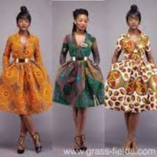 african print fabrics on sale and locally made handbags and head