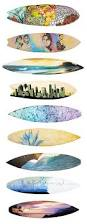 top 25 best surfboard art ideas on pinterest surf board designs