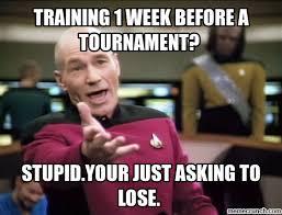 Karate Memes - karate memes