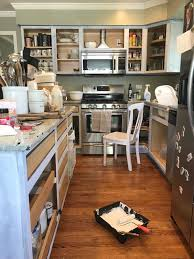 how to prep kitchen cabinets for paint how to prep your kitchen cabinets for paint r r at home