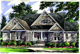 Small Craftsman Home Plans Walkout Basement Archives Page 4 Of 5 Houseplansblog