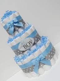 animal diaper cakes for boys google search baby shower