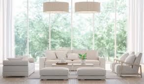 pay housebeautiful com house beautiful indoral magazine