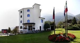 hotel diana aosta italy booking com