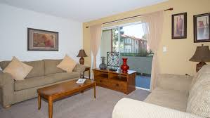 riverview springs apartments in oceanside ca