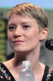 Maps To The Stars Imdb Mia Wasikowska Wikipedia