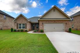 legacy homes floor plans available homes new homes huntsville al legacy homes
