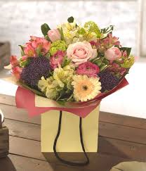 vintage bouquets order flowers online bouquets roses tulips lillies same day