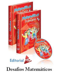 desafio matematico primaria pagina 154 desafios matematicos