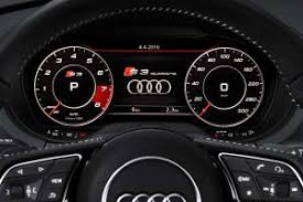 audi rs3 cabriolet audi s3 cabriolet for sale finance available lookers audi