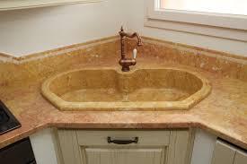 lavelli granito immagini lavelli e catini di marmo massello