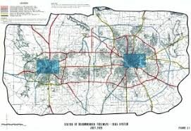 map of dallas fort worth texasfreeway com dallas fort worth