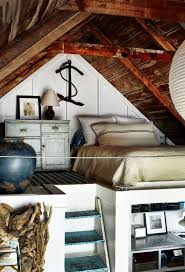 Loft Bedroom Low Ceiling Ideas 432 Best Attic Ideas Images On Pinterest Attic Spaces Live And