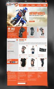 modern web design web design inspiration web design inspiration design