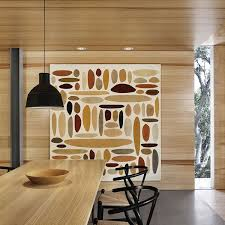 Contemporary Interior Design 12 Contemporary Wood Walls You U0027ll Actually Love Design Milk