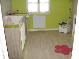 chambre enfant verte chambre bébé grise et verte chaios com