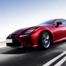 lexus rc f price in ksa lexus rc turbo lexus singapore