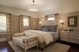 Childrens Bedroom Lighting Ideas - light colored bedroom furniture home u0026 interior design
