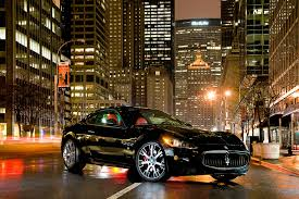 new maserati granturismo maserati granturismo history photos on better parts ltd